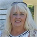 Kathy D. Coby