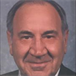Rex Smalley