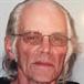 Neal H.  Zinsmeyer Sr.