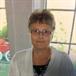 Ms. Linda M. Lamberty