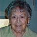 Mary C. Pippitt