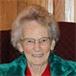 Betty  G. Hunley