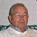 Guy Edwin Graham