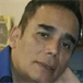 Enrique Salcedo