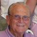 Harold Gene Spake