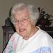 Helen L. Straker