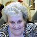 Mrs. Evelyn Joyce Lock