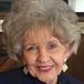 Judith Ann Pennington