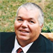 Robert  Cambridge Thomas , Jr.