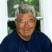 David L. Whitchurch