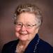 Evelyn C. Stueven