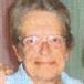 Sharon Ann Cudia