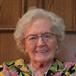 Elaine B. Walker