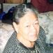 Maria Paz Terrazas