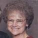 Mary Sue Croft