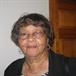 Ms. Hilda G.  Brown