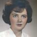 Kathleen Ann Burke