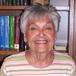 Mrs. Phyllis Devona Tomlin