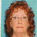Pamela Jean Lounds