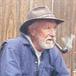 Loy  Ray Wilhelm