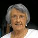 Virginia Ann Jenkins