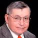 Larry W. Glandt