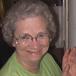 Mrs. Betty J Bowen