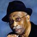 Mr. Charles McMillan Jr.