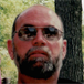 Jack  A.  Parrish  Sr.