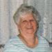 Helen M. Ruppel
