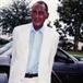 Elder Robert Holmes, Jr.