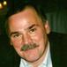 Lawrence J. Dulay