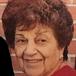 MARIE LAMORTE