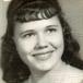 Mrs. Margaret Catherine Johnson