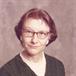 Margaret Gerth