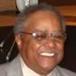 Charles Wilkinson Jr.