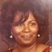 Christine A Jackson