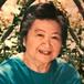 Goldie Don Huie