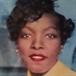 Annie Bertha Phillips