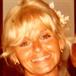 Susan M. King Newcomer