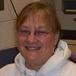 Bertha Ann Phelps