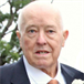Richard T. Spratt