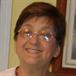 Barbara Ann Pruitt