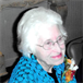 Mrs. Lila Steen