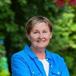 Sharon M.  Kirby