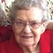 Betty Jo Schmidt