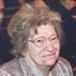 Betty Pisano (Goldmeer)