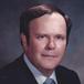 Philip M. Corlew