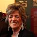 Patsy Faye Hudson