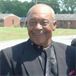 Mr.  Larry Seay